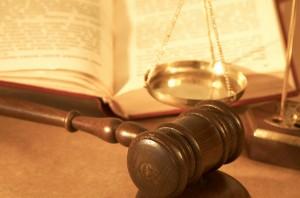 sternlaw municipal 300x198 New Jersey Municipal Court
