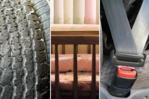 sternlaw productsliability 300x199 Products Liability