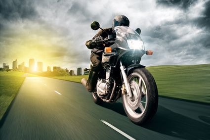 5 Motorcycle Riding Tips for Night time Riding-Colorado Motorcycle ...